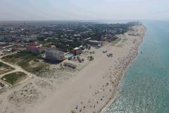 Панорама Поповки