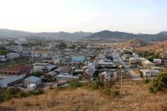 Район Алчак