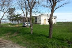 Поселок Угловое
