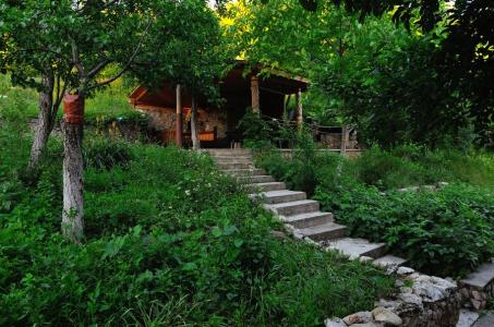 Где лучше всего отдохнуть летом – обзор баз отдыха в Крыму