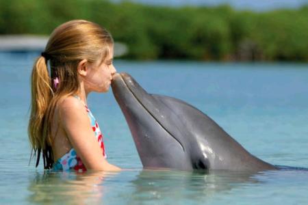 Какие существуют нюансы и важные правила отдыха с детьми на море?