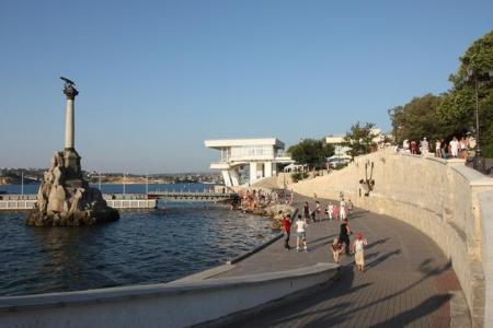 Какие интересные экскурсии по Крыму из Севастополя стоит посетить?