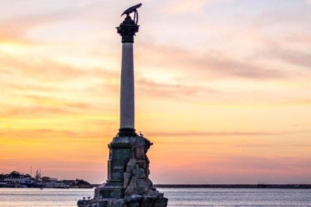 Экскурсии, которые открою душу Севастополя
