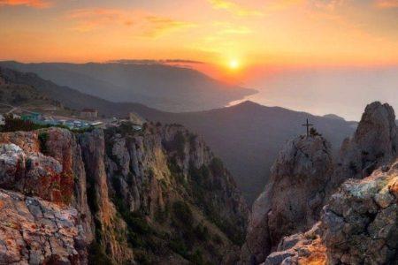Экскурсии по Алуште и не только