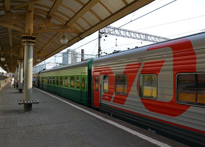 Расписание движения автобусов из москвы до харькова