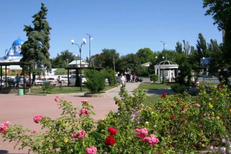 Как добраться из аэропорта Симферополя в Саки: 3 удобных способа.